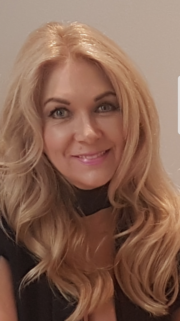 Tracey Rovere Authorised Marriage Wedding Celebrant, Counsellor and Relationship Coach